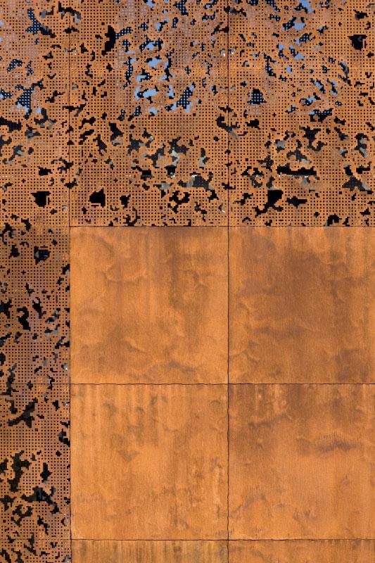 DM-034(7704)-421