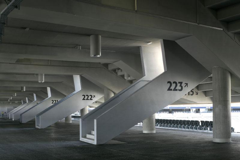 DM-054(5258)-342